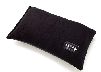 Kickpro Bass Drum Pillow